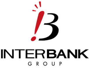 INER BANK Group